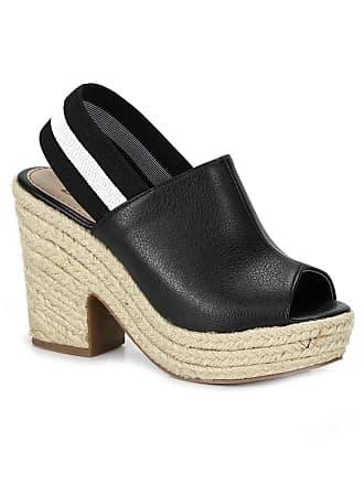 84fbd3c892 Passarela Sapatos Plataforma  7 produtos