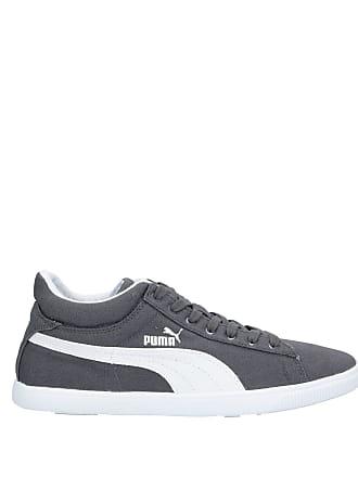 5045a4e5a7a030 Puma®: Scarpe in Grigio ora fino a −38% | Stylight
