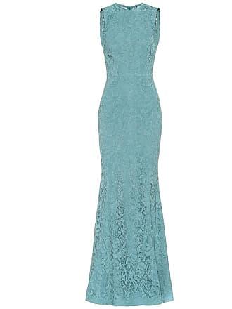 4e16ac007 Dresses − Now  148399 Items up to −74%