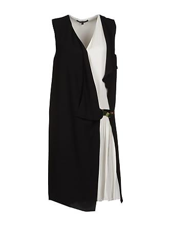 8a12a30bfa9 Gucci DRESSES - Short dresses su YOOX.COM