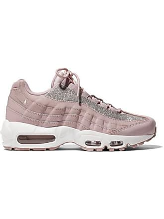 meilleure sélection 9ae13 ca2be coupon for nike air max 95 leder rot c6265 fd5b9