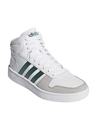 Adidas® High Top Trainers  Must-Haves on Sale up to −50%  82b71b40d