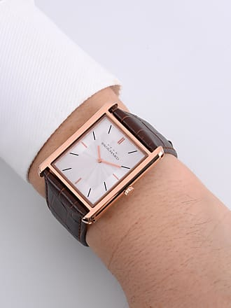 Dean Brochard Legende rose gold 36mm