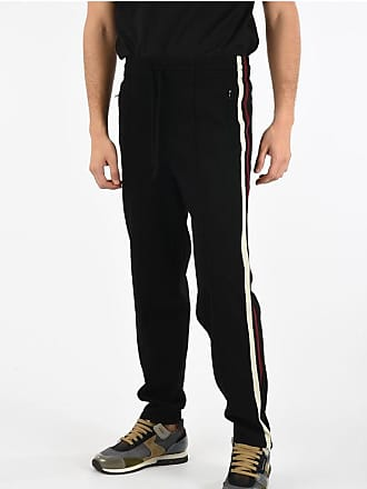 Isabel Marant Piping DERRING Pants Größe Xl