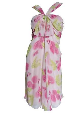 Dior dresses must haves on sale at usd 29900 stylight dior blush silk flower dress mightylinksfo