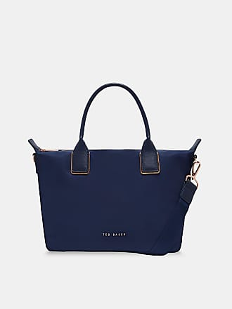 2d5687f74 Handbags: Shop 1835 Brands up to −70% | Stylight