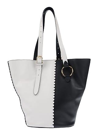 e6efaaaeeec59 Diane Von Fürstenberg HANDBAGS - Shoulder bags su YOOX.