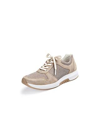 dc84148d8d96ee Gabor Angesagter Sneaker Gabor Rolling-Soft-Sensitive beige