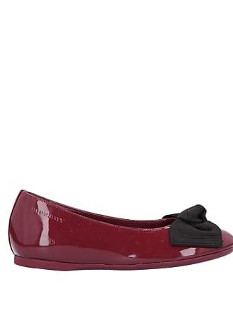 Chaussures D Été Burberry®   Achetez jusqu  à −70%   Stylight 119767d6d6f