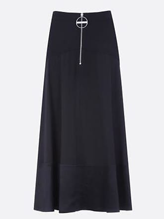 239ee701ba Givenchy® Skirts: Must-Haves on Sale up to −70% | Stylight