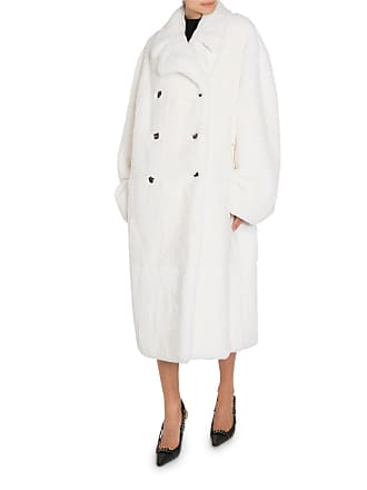 24ae472b Tom Ford® Coats − Sale: up to −75% | Stylight