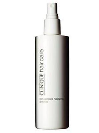 Clinique Körper- und Haarpflege Haarspray 250 ml