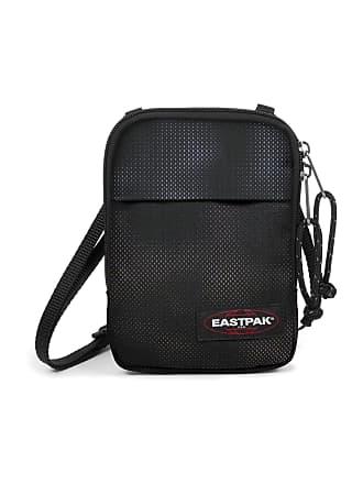 256634205e Sacs Bandoulière Eastpak® : Achetez dès 24,00 €+ | Stylight