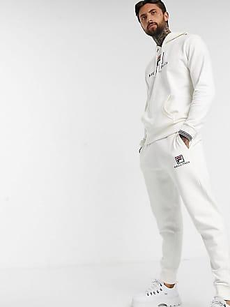 Pantaloni Fila: Acquista fino a −73% | Stylight
