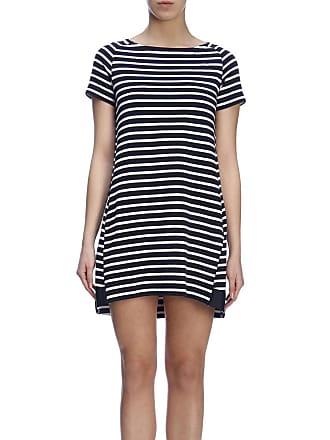 d68606407d01f Sacai® Dresses − Sale  up to −50%