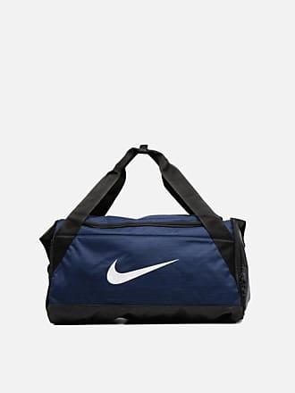 bbae3b051fe Nike Brasilia Training Duffel Bag S by Nike