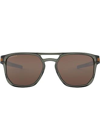 Lunettes De Soleil Oakley®   Achetez jusqu  à −28%   Stylight 4ff9b9cbf735