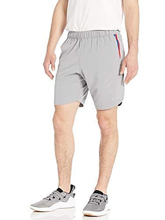 363180552 Champion® Short Pants: Must-Haves on Sale up to −32% | Stylight