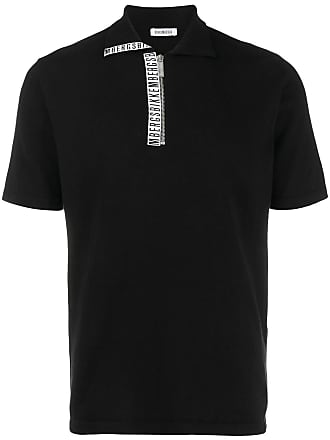 ea4c853381 Para homens  Compre Camisas Pólo de 260 marcas