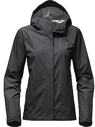 81ec98abeef2 The North Face® Fashion  Browse 411 Best Sellers