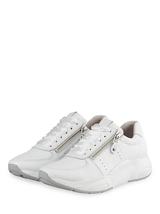 f960bda9df2eab Kennel   Schmenger Sneaker Low  Bis zu bis zu −25% reduziert