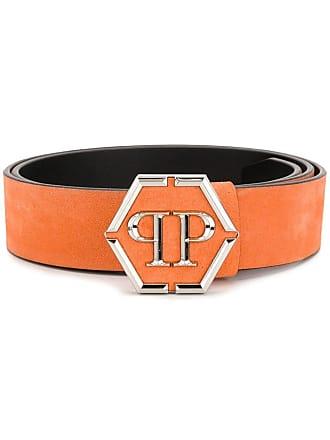 3872ba381a3 Men's Philipp Plein® Belts − Shop now at £300.00+ | Stylight