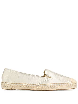 1a0dd48c7 Ralph Lauren® Espadrilles: Must-Haves on Sale up to −55% | Stylight
