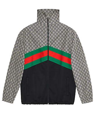 963efc2a672 Abbigliamento Gucci da Uomo  599 Prodotti