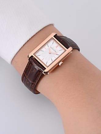 Dean Brochard Legende rose gold 26mm
