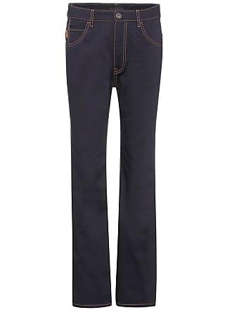 519a2ae90081 Jeans von Prada®  Jetzt bis zu −40%   Stylight
