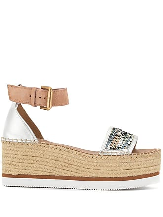 05e5f7e267a8 See By Chloé® Platform Shoes  Must-Haves on Sale up to −50%