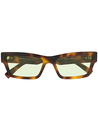 00479dbe6cb11 Versace Sunglasses for Men  Browse 58+ Items