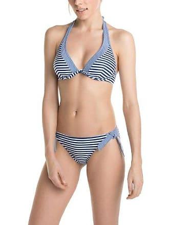cad4a44b3d0993 Esprit Bodywear Damen Bikinioberteil 994EF1A901/MANLY Beach