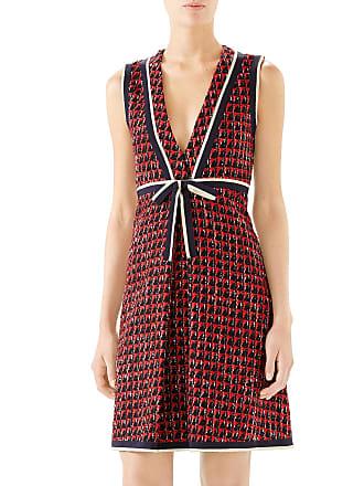 6f12620db4 Gucci Short Dresses: 20 Items | Stylight