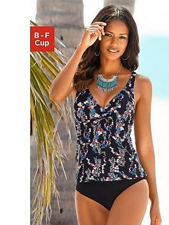 e78a3bfb251a67 Tankini's: Shop 10 Merken tot −70% | Stylight