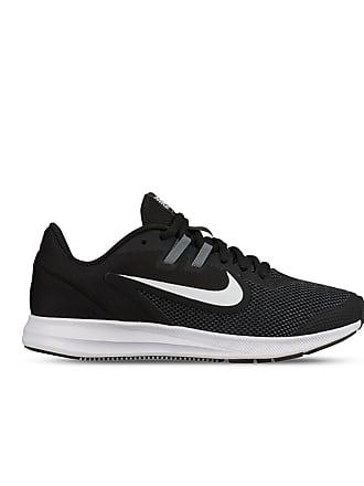 big sale 93c8d d266c Nike DOWNSHIFTER 9 BAMBINO