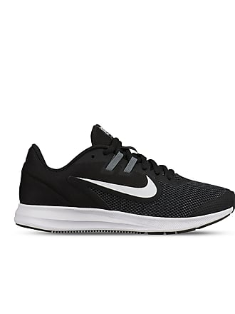 big sale 92387 b6896 Nike DOWNSHIFTER 9 BAMBINO