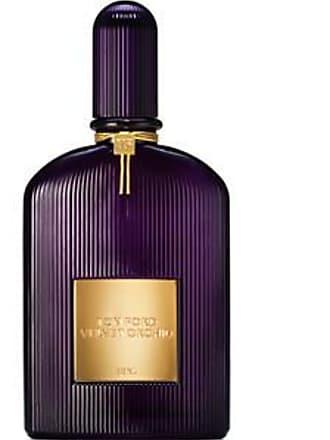 Tom Ford Womens Signature Fragrance Velvet Orchid Eau de Parfum Spray 100 ml