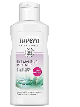 Lavera Make-up Entferner 125ml