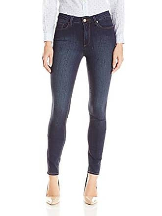 Paige Womens Hoxton Ultra Skinny Jeans, Lawson, 26
