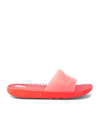 e19f125fd adidas by Stella McCartney Adissage in Pink