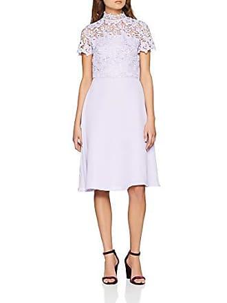85e3cf2da9f Robes Chi Chi London®   Achetez jusqu  à −70%