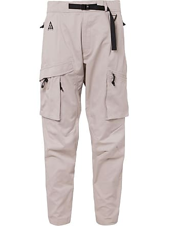 fb183c739d59f Nike® Cotton Trousers: Must-Haves on Sale up to −18% | Stylight