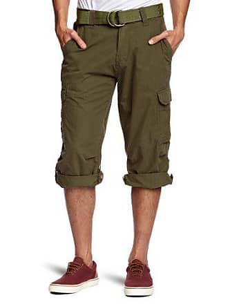 93bb250092fc1a Pantalons D'Été Schott NYC® : Achetez dès 29,48 €+ | Stylight