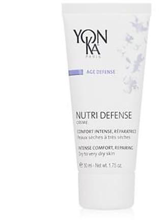 Yon-Ka Nutri Defense Creme