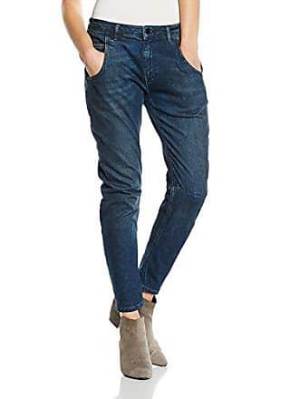 Jeans Boyfriend − 143 Prodotti di 72 Marche  1fad817c10e