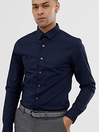746efe95 Men's New Look® Shirts − Shop now up to −31% | Stylight
