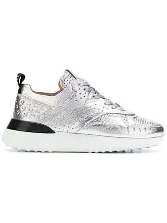 sneakersMétallisé perforated Tod's perforated Tod's sneakersMétallisé perforated sneakersMétallisé Tod's 8nNm0wv
