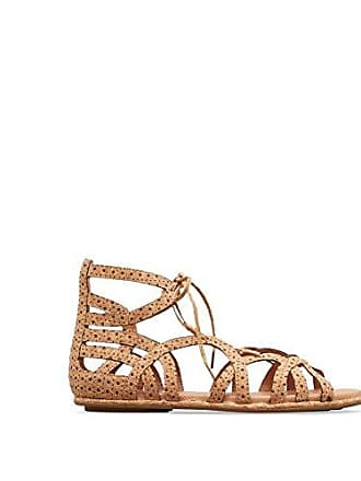 fd2f1fa1a73 Gentle Souls by Kenneth Cole Break My Heart Cork Gladiator Sandal