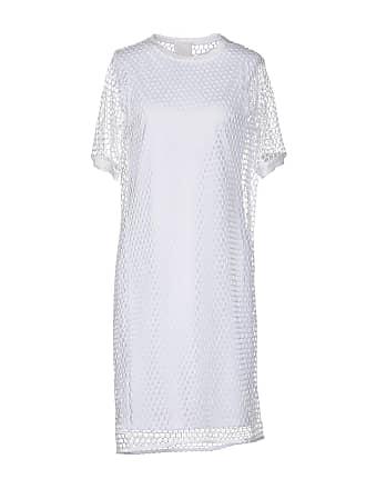 Luxury Fashion® Mode − Sale  jetzt bis zu −81%   Stylight 9ddf2a71bf